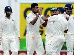 टेस्ट का लेखा-जोखा-2  :  साल 2017 में टेस्ट में नंबर-1 पायदान बरकरार रखी भारत ने