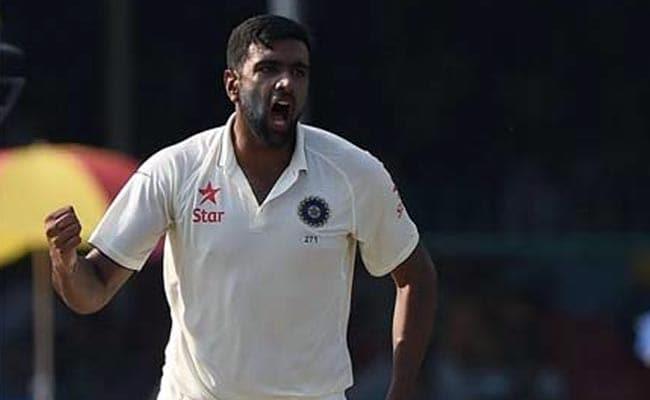 ICC टेस्ट रैंकिंग: गेंदबाजों में आर. अश्विन तीसरे स्थान पर खिसके, जानें किस स्पिनर ने उन्हें पीछे छोड़ा