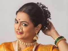 Danseuse Ashwini Ekbote Dies During Performance In Pune