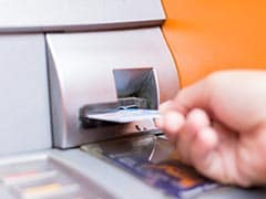 ATM Charges Levied By Banks For Making Cash Transactions