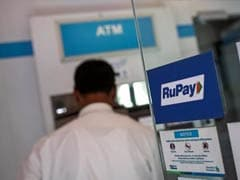 Over 3 Million Debit Cards Compromised In Suspected Security Breach