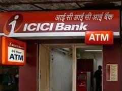 डेबिट कार्ड सुरक्षा में सेंध : चीन और अमेरिका में निकाले गए भारतीयों के पैसे, सरकार ने कहा, घबराएं नहीं