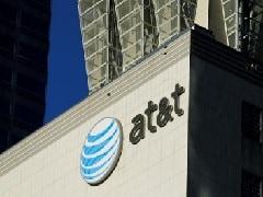 AT&T's $85-Billion Deal For Time Warner Wins European Commission Nod