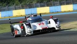 Audi Pulls Out Of 24 Hours Le Mans, WEC To Focus On Formula E