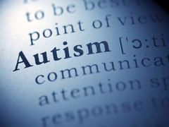 Autistic People Make More Logical Decisions: Study