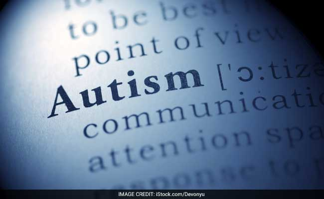 World Autism Awareness Day 2019: Types Of Autism You Must Be Aware Of