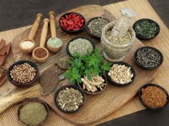 National Ayurveda Day: Can the Taste of a Food Item Affect Your Health?