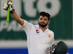 कोरोनावायरस: पाकिस्तानी क्रिकेटर अजहर अली ने डोनेट किए इतने रुपये, फैन्स बोले- पता था आप महान हैं..