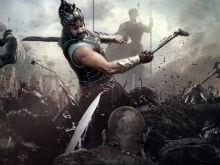 Rajamouli Is Excited About <i>Baahubali</i>'s New Feature. You Should Be Too