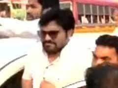 Babul Supriyo Sends Legal Notice To Trinamool's Saugata Roy, Tapas Paul, Mahua Moitra