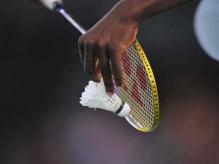 जर्मन ओपन बैडमिंटन: बिना फाइनल खेले चैंपियन बनीं अकाने यामागुची