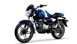 Bajaj V15 Sales Crosses 1.6 Lakh Mark; New Ocean Blue Colour Introduced