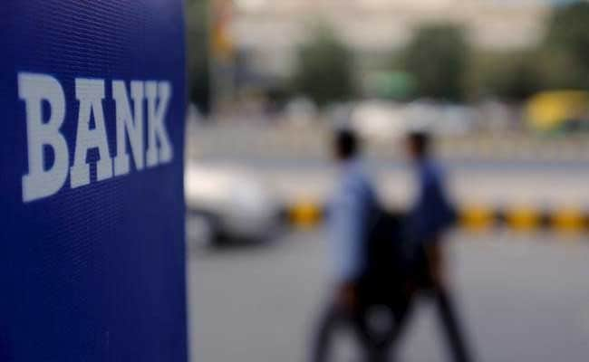 'Capital Infusion In Banks To Depend Upon Their Performance'