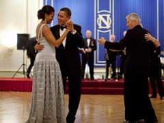 किताब का खुलासा : मिशेल से पहले बराक ओबामा की पहली लव स्टोरी से उठा पर्दा