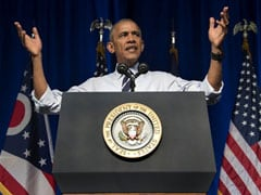 Barack Obama Ensures Smooth Transition For His Successor, Says White House