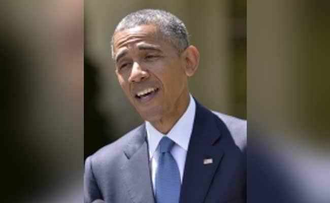 ...जब बिल क्लिंटन को चिल्ला-चिल्लाकर बुलाते हुए दिखे बराक ओबामा