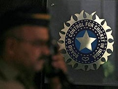 Indian Cricket Board Loses Governance, Revenue Votes At ICC Meet In Dubai