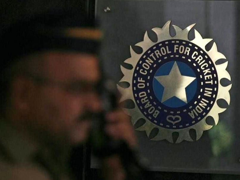 PCB, BCCI Officials To Meet In Dubai To Resolve Issues Between The Two Boards