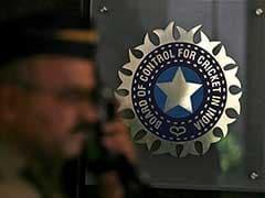 बीसीसीआई की वेबसाइट पर से चयनकर्ताओं के नाम नदारद, कौन चुनेगा वनडे टीम?