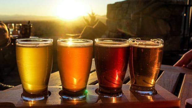 beer-cider-2