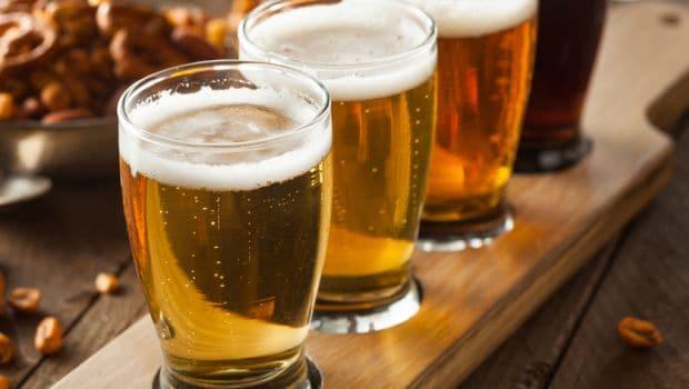 beer-cider-3