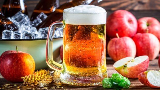beer-cider-4