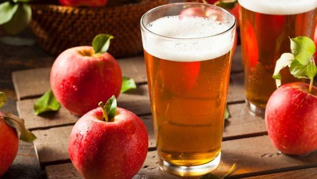 beer-cider-1
