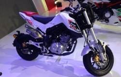 Benelli To Launch TNT 135 By March 2017