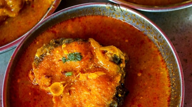 7 Best Bengali Fish Recipes