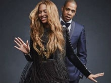 Now, Beyonce And Jay-Z Are Reportedly Adopting A Child