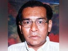 RTI Activist's Murder: Case Transferred To Crime Branch