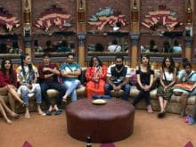 <i>Bigg Boss Dus</i>: 10 Things to Know About the New Season