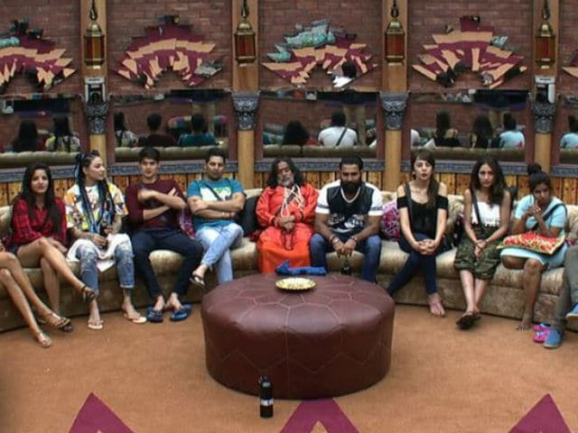 Bigg Boss Dus: 10 Things to Know About the New Season