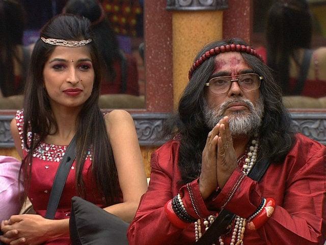 Bigg Boss Contestant Priyanka Jagga's Experience With Celebs Was 'Bad'