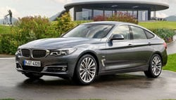 BMW Recalls Over 154K Vehicles In USA Over Faulty Fuel Pump Module
