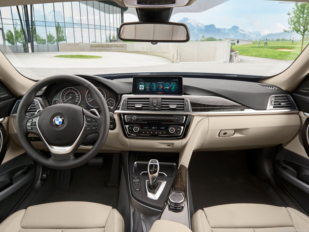 bmw 3gt facelift launched in india prices start at rs lakh ndtv carandbike. Black Bedroom Furniture Sets. Home Design Ideas