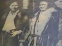 कोलकाता के इस लोकगायक के बेटे की शादी में शामिल हुए थे साहित्य नोबेल विजेता बॉब डिलेन