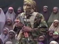 Nearly 50 More Chibok Girls Released From Boko Haram: Nigeria