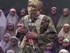 82 Chibok Girls Kidnapped By Boko Haram Released After Prisoner Swap