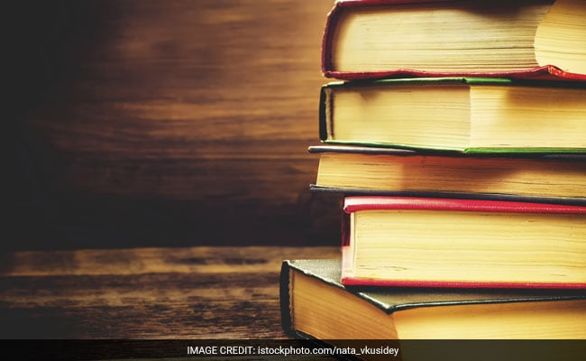 Five Books On The Indian Independence Movement To Add To Your Shelf