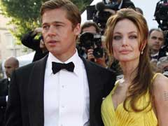 Brad Pitt Hasn't Answered Angelina Jolie's Divorce Petition: Reports