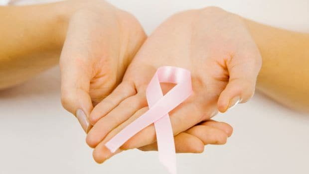 U.S. Breast Cancer Deaths Drop; Rate Among White Women Falls Most