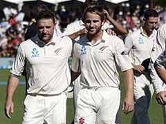 PAKvsNZ टेस्ट: बुरे दौर से गुजर रही कीवी टीम लेगी मैक्कुलम की वर्ल्ड रिकॉर्ड पारी से प्रेरणा