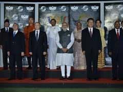 Terror Is Pakistan's 'Favourite Child', PM Narendra Modi Says In Goa: 10 Points