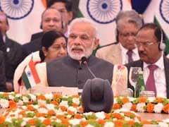 BRICS समिट : घोषणापत्र में आतंकी संगठन जैश-ए-मोहम्मद को शामिल करने पर आम सहमति नहीं