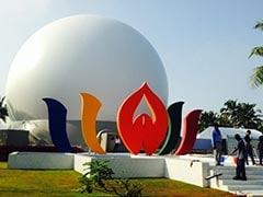गोवा में ब्रिक्स सम्मेलन :  सुरक्षा इतंजाम पुख्ता, सभी बीच किले में तब्दील, यातायात पर प्रतिबंध