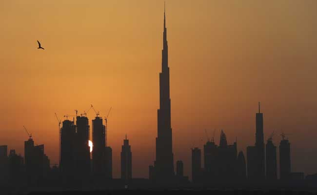 Burj Khalifa Builder Arabtec To Close Down, File For Liquidation