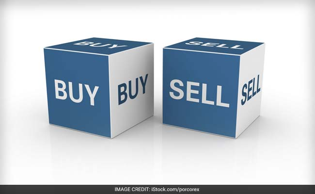 Trading Calls: Buy Biocon, Indiabulls Housing Finance, Pidilite, Says Expert