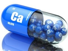 Excessive Calcium May Damage Your Heart: Study