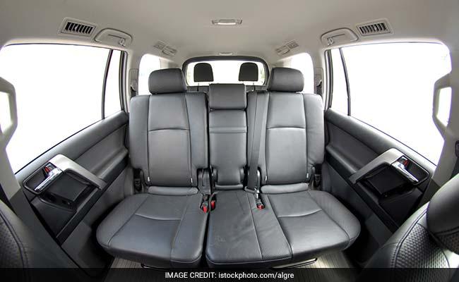 car seats generic